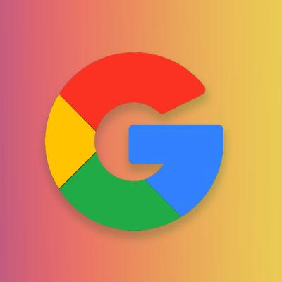 سرمایهگذاری گوگل در هند
